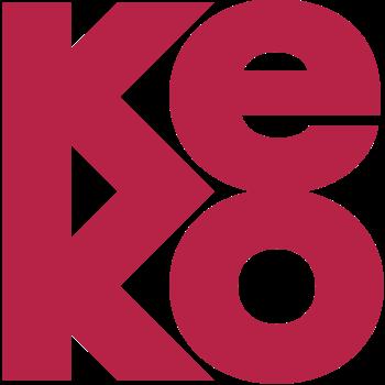 Keko Singapore
